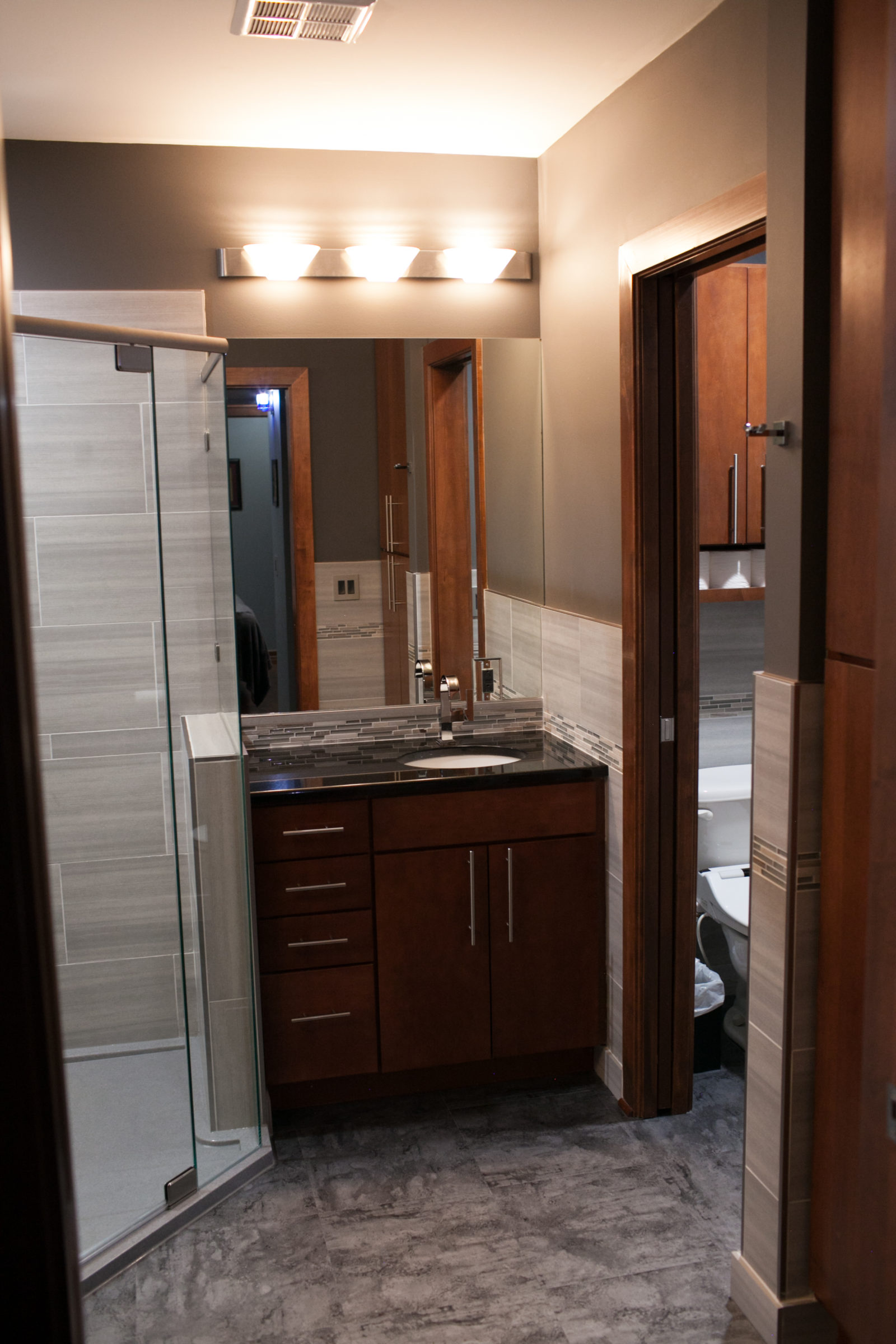 Bathroom Remodeling Wichita Ks Home Bathroom Remodeling Ideas - Bathroom remodel wichita ks