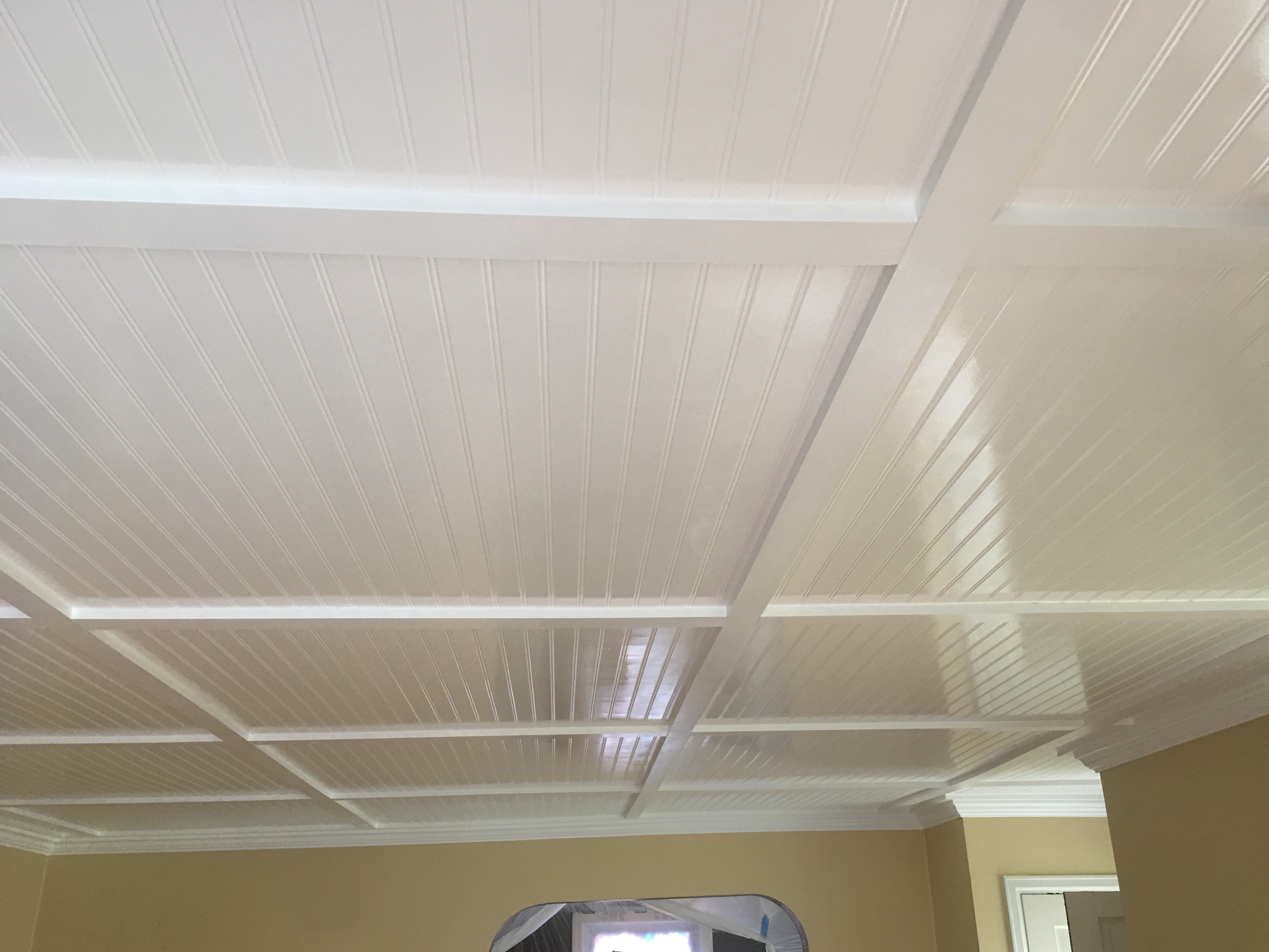 wall ceiling for paneling ceilings fancy panelling pin