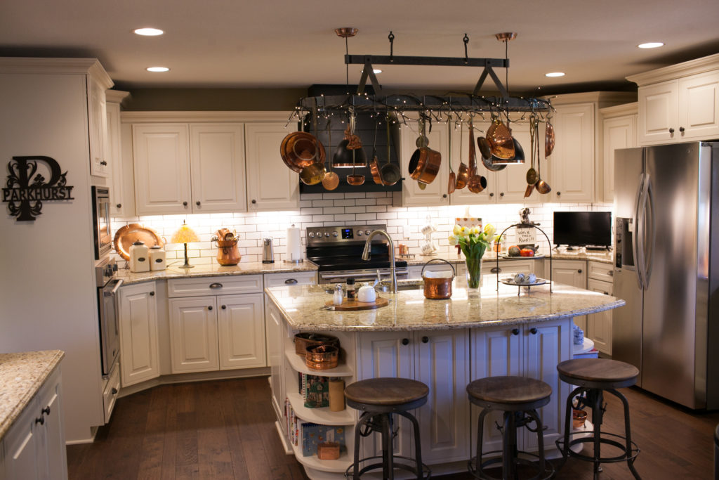 Wichita Home Remodeling Contractor
