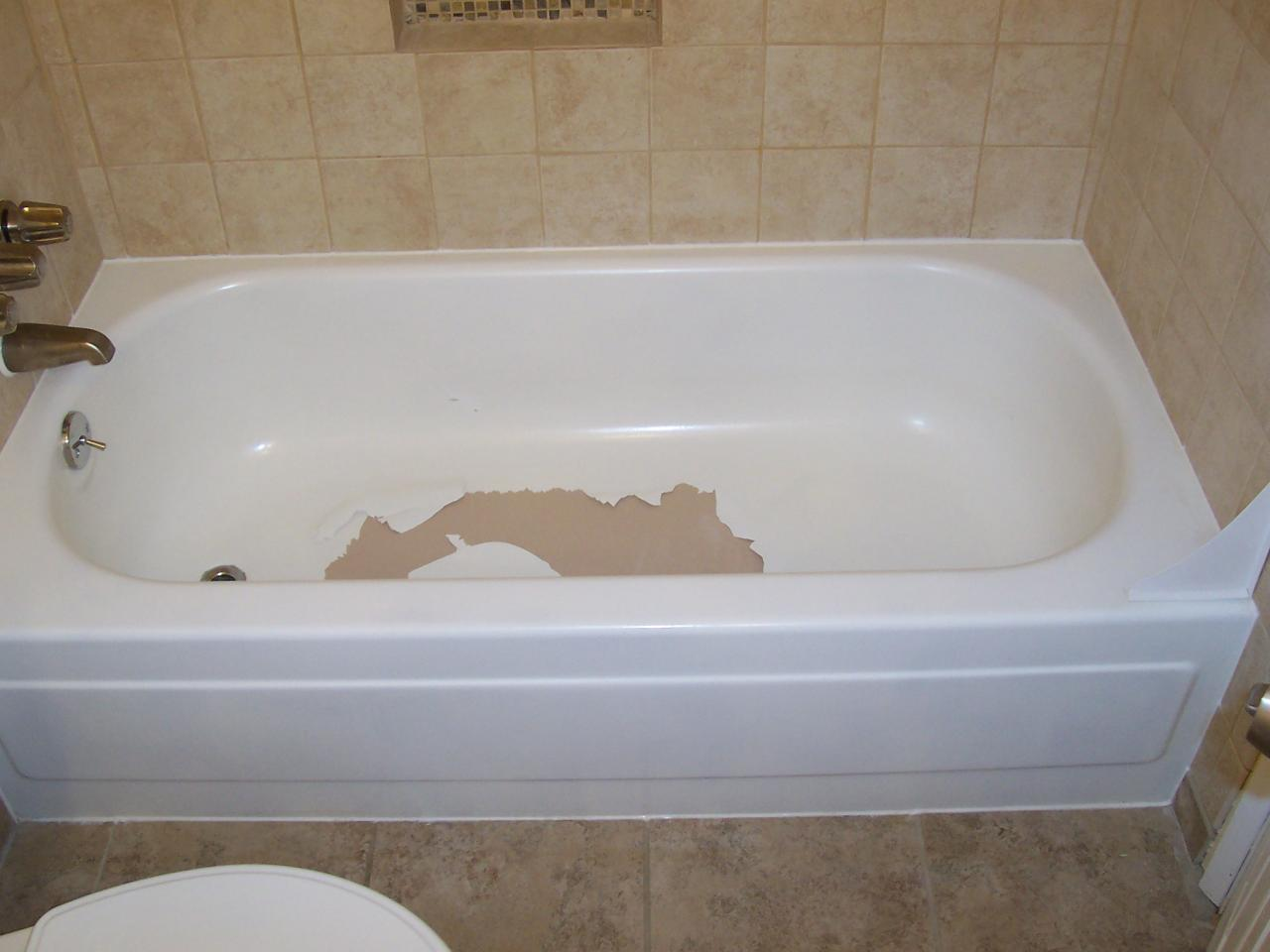 Are You Sure You Want to go with the Lowest Price for your Shower Remodel?