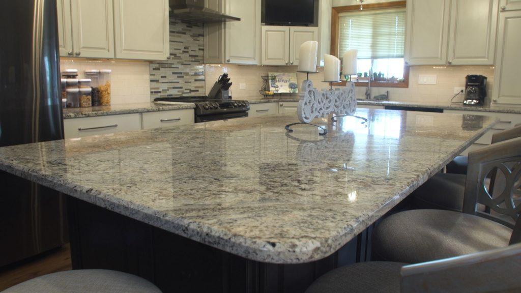 Kitchen Remodeling in Derby by Wichita Remodeler